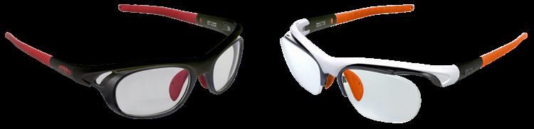 5cd8bdd52f Dicho esto e independientemente del modelo, son las lentes específicas y  personalizadas para cada paciente y deporte concreto lo que permite lograr  fabricar ...